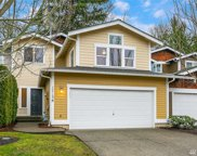 17138 114th Lane SE, Renton image
