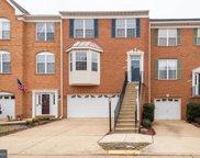 43718 Clemens   Terrace, Ashburn image