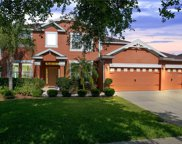 3531 Pawleys Loop S, St Cloud image
