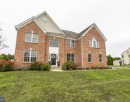 305 Long Meadow Dr, Mullica Hill image