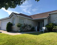 8811  Silverberry Avenue, Elk Grove image