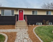 1385 E 600  S Unit 13, Spanish Fork image