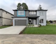 120 Palisades Place, Pacific image