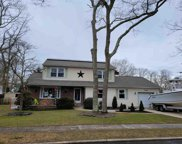 1009 New York Ave, Absecon image