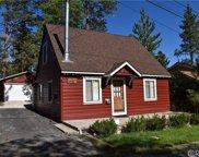 516     Wanita Lane, Big Bear image