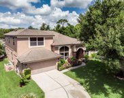 1158 Brantley Estates Drive, Altamonte Springs image