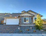 9485 Flying Horse Rd Unit Homesite 115, Reno image