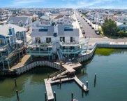 7740 Roberts, Sea Isle City image