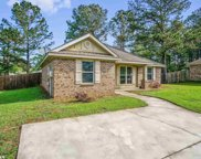 9530 W Fox Hunter Court, Semmes image