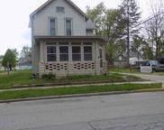 1302 Huestis Avenue, Fort Wayne image