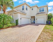 11135 Sparkleberry  Drive, Fort Myers image