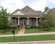 1208 Cressy Ln, Brentwood image