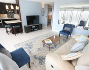 1520 Ward Avenue Unit 904, Oahu image