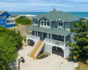 615 Ocean Front Arch, Corolla image