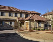 324 Imperia Court, Travelers Rest image