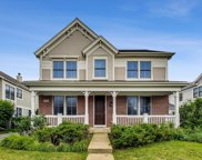 2223 Cottonwood Drive, Glenview image