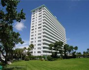 4050 N Ocean Dr Unit 1205, Lauderdale By The Sea image