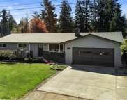5009 18th Ave SE, Lacey image