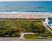 604 New River Inlet Road, North Topsail Beach image