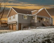 5002 Wagner Road, Central City image