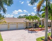 11971 Palomino LN, Fort Myers image