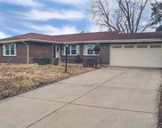 1212 Cheverly  Court, St Louis image