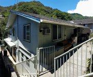 2828 Kalihi Street Unit 5, Honolulu image