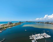 721 Pensacola Beach Blvd Unit #1801, Pensacola Beach image