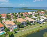 3559 Fair Oaks Lane, Longboat Key image
