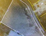 175 Acres Dr, Ladson image