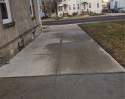 212 Main Street, Sayreville NJ 08872, 1219 - Sayreville image