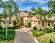 8913 Crown Colony BLVD, Fort Myers image