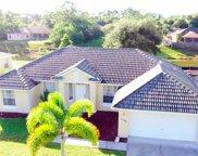 1192 SW Dalton Avenue, Port Saint Lucie image