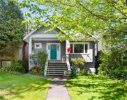 3485 W 18th Avenue, Vancouver image