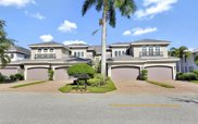 9340 Triana Ter Unit 281, Fort Myers image