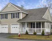 615 Nashua Rd Unit 17, Dracut, Massachusetts image