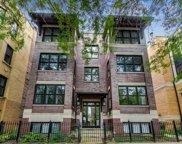 2031 W Pierce Avenue Unit #2A, Chicago image