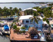 901 Lobster Lane, Key Largo image