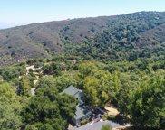 160 Vista Verde Way, Portola Valley image