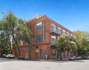 2111 W Churchill Street Unit #106, Chicago image