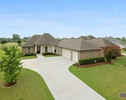 42422 Greens View Dr, Gonzales image