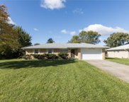1314 Carroll White Drive, Indianapolis image