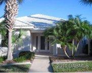 167 Key Colony Court, Daytona Beach Shores image
