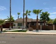8681 E Latham Street, Scottsdale image