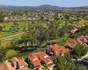 17555 Devereux Rd, Rancho Bernardo/Sabre Springs/Carmel Mt Ranch image