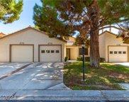 5232 Las Cruces Drive, Las Vegas image