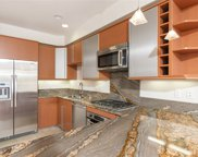 1550 Robinson Ave, Mission Hills image