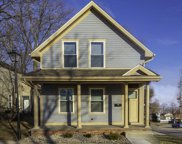 802 Lavina Street, Fort Wayne image