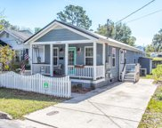2208 Gibson Avenue, Wilmington image