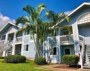 94-201 Lumiaina Place Unit E103, Oahu image